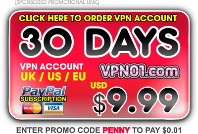 https://www.privatrax.com/wp-content/uploads/2019/06/Privatrax_VPN01_Subscription.png