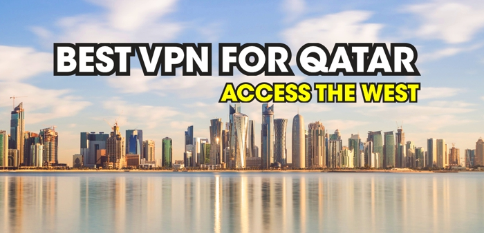 best vpn for qatar